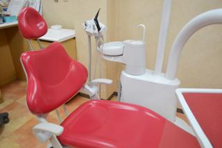 上通高木歯科医院photo